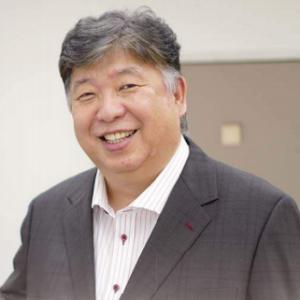 ビューロネットワーク税理士法人松川税理士
